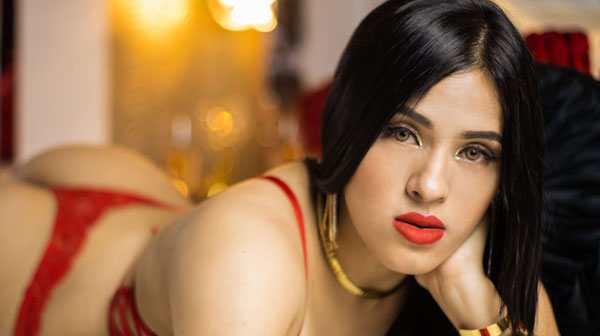 Independent Escorts in Agra