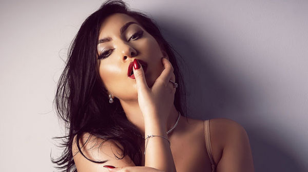 Young and Teen Escorts Service in Agra