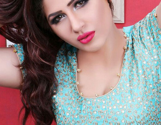 Housewife Call Girls in Agra